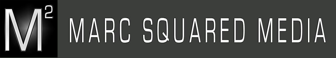 Marc Squared Media